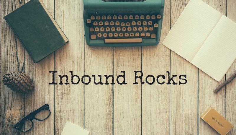 inbound-rocks-800