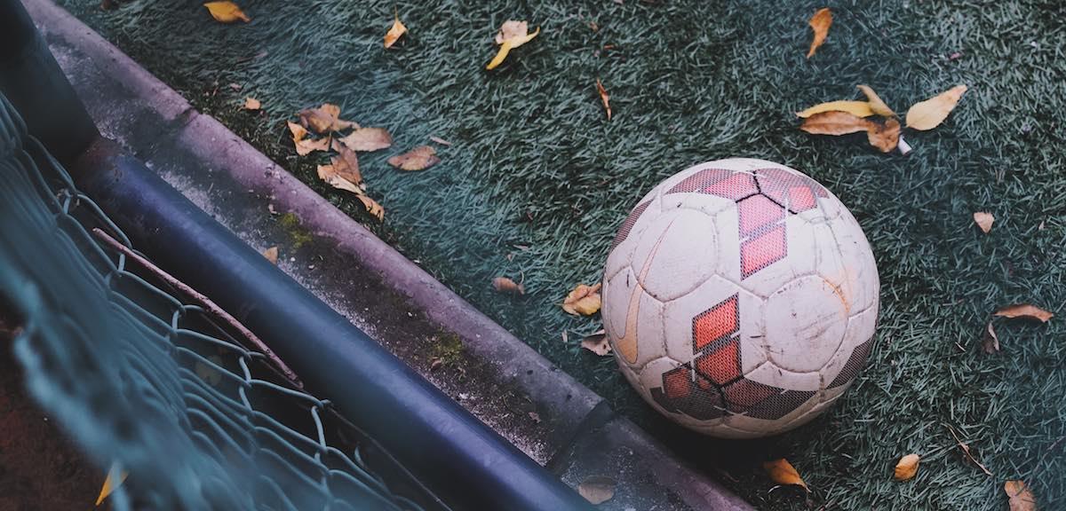 football-autumn