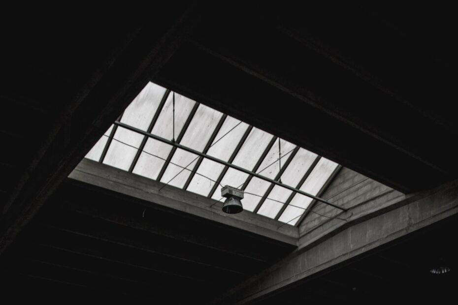 industry-lighting